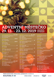 advent 2019 plakat web mini