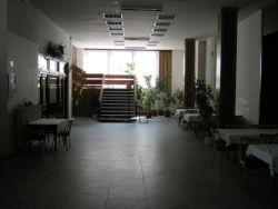 IMG_0450