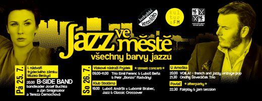 Jazz 2014 980x381px