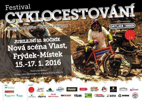 cyklocestovani 2016 FM A2 poster clr web