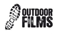 logotyp outdoorfilms