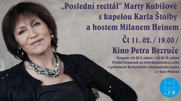 marta kubisova kinoscreen