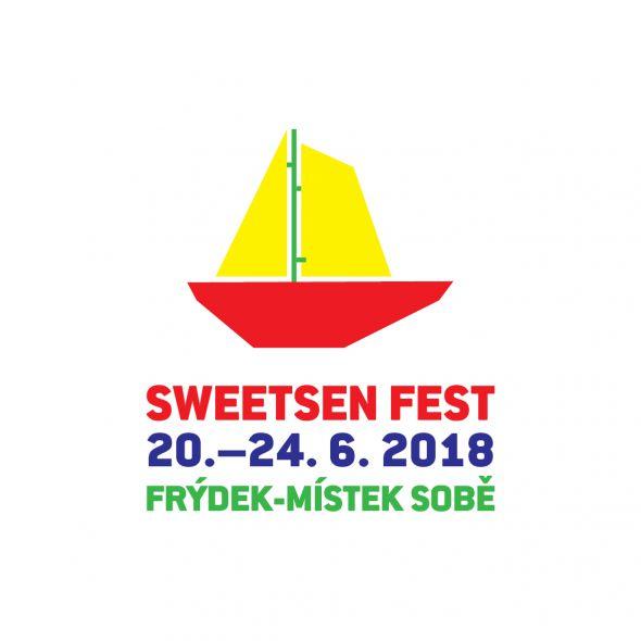 sweetsen fest 2018-logo4